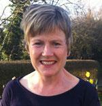 Karen De Rosa – Southern Area Representative