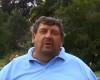 PGG Chairman Tony Arnold