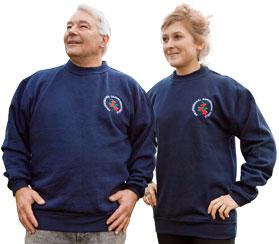 PGG Sweatshirts