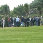 PGG Cornwall 2011