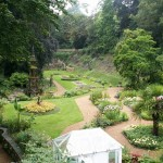 Norwich Exotic and Plantation Gardens
