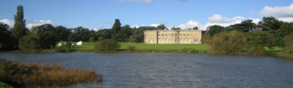 2012 PGG AGM weekend – an event not to be missed!