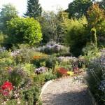 PGG visit to Picton Gardens
