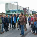 PGG Study Tour to Belgium