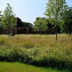 PGG visit to Cogshall Grange in Cheshire
