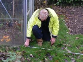 PGG Garden Survey Masterclass
