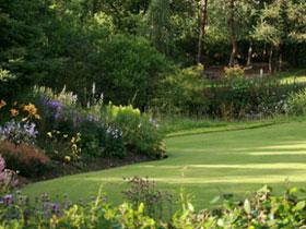 Ballyrobert Cottage Garden and Nursery.