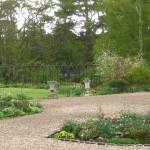 PGG visit to Ellerker House 26.04.14