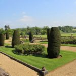 PGG visit to Bowood House Wiltshire 13 May 2016