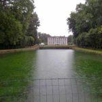 PGG Study Tour to Château de Canon