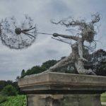 PGG visit to Trentham Gardens