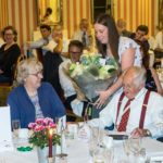 PGG 2017 AGM meeting and gala dinner
