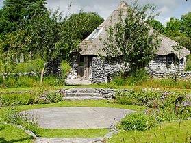 Brigits Garden